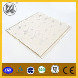 PVC Wall Panel for India Market