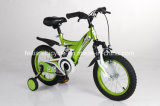 12 Inch Best Price Children Bike/Kids Bicycle Ly-0022 with Good Selling, Good Quality Model