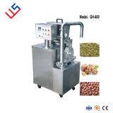 Fruit or Nurts Mixer (GH-600)