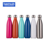Bestsub Sublimation Bottles
