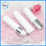 Wholesale Luxury Cosmetic Packaging Plastic Pet Airless Pump Bottle