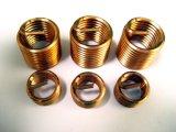 Stainless Steel Wire Thread Insert Manufacturers
