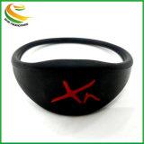 Waterproof South Africa Smart Gym Custom Passive Elastic Locker Lock Key 13.56MHz NFC Silicone RFID Wristband Price Bracelet