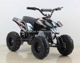 350W Electric ATV Electric Mini ATV for Kids High Quality