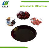 Good Quality Competitive Price Food Colorants Astaxanthin 5% 10% Oleoresin Food Additive