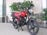 125cc/150cc Cg Motorcycle Kingkong