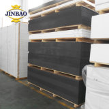 Jinbao A3 Size 4X8 White 5mm 6mm 24X24 Rigid Sheets 2mm Black 4'x8' 4mm 1mm Forex 15mm 18mm 10mm Foam 0.8mm 12mm Rigid PVC Sheet Board