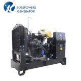 Power China Cheap Ricardo Engine Diesel Generating Set