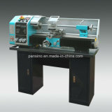 New Released Variable Speed Metal-Work Bench Lathe Machine Bl250V