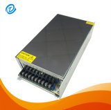 500W AC/DC Single Dual Group LED Transformer LED Switching Power Supply