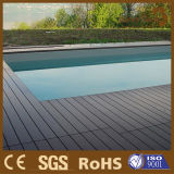 WPC Designs Wood Plastic Composite Decking China