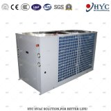 Small Air Cooled Mini Water Chillers Price/Portable Air Conditioner