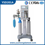 Ce Approved Dental Anaesthesia System Ysd201A