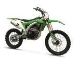 High Quality Hot-Selling Cheap Adult Motocross 250cc 4 Stroke Dirt Bike