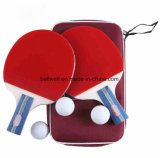 Professional Table Tennis Bat for Sale