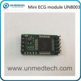 Mini Size 3/5 Leads ECG Module Circuit for Handheld Equipments