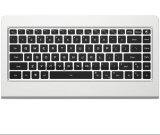 Keyboard PC with 2g Memory & Emmc 64GB HDD