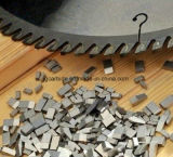 Widely Used Yg6/Yg8/K20 Tungsten Carbide Saw Tips