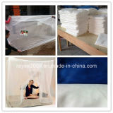 Repels Insects Durable Premium Supreme Bulk Mosquito Netting for Beds