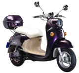 High Quality Electric Motorcycle FM with EEC
