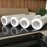 Professional Packaging Stretch Film with Wholesale Price