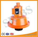 Saj Construction Machine Parts, Building Hoist Lift Elevator Anti-Falling Safety Device