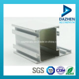 Aluminium Aluminum Extrusion Profile for Customized Window Door