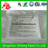 China TCP (tricalcium phosphate) for Animal Nutritation