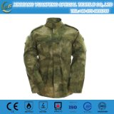 Military Camouflage Battle Dress Uniform/Bdu for Going out