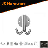 China Coat Hooks Manufacturers Hot Sales Door Hanging Hooks