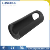 Customized Industrial Molded Rubber Seals Silicone Gasket