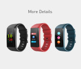 Smart Activity Tracker with Wrist-Based Heart Rate and GPS, Wristband, Fitness Band, Fitness Tracker