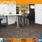 China Cheap Stone Effect Self Adhesive PVC Vinyl Floor Tile