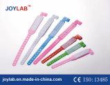 Adult&Infant Hand Write I. D Bracelet Disposable Medical I. D Bracelets