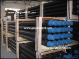 114mm Down Hole Drill Pipe for Mining
