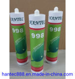 General Purpose Acid Silicone Sealant with Fire-Sale Price