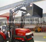 Front End Loader for Jinma 24HP Tractor