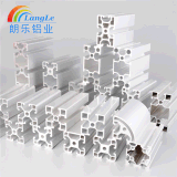 6063--T5 Aluminum Extrusion Profile for Window and Door with Lowest Price