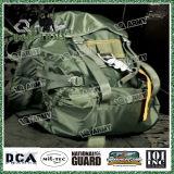 2017 OEM Adjustable Nylon Shoulder Parachute Backpack