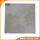 China Matt porcelain Rustic Floor Tile
