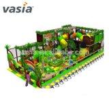 Playground Indoorjungle Gym, Amusement Park Soft Indoor Playground Equipment Prices