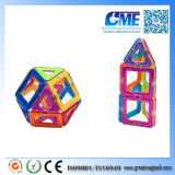 Wholesale Learning Creative Cheap Toys Online