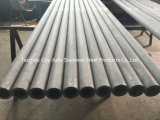 310S Stainless Steel Hollow Bar Factory