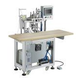 2point Earloop Welding Machine Cheap Earloop Welding Machine KN95 N95