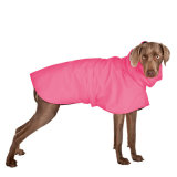 Breathable Dog Jacket Pet Supply