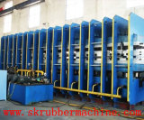 Rubber Conveyor Belt Vulcanizing Press/ Conveyor Belt Press/ Conveyor Belt Hydraulic Press