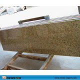 Safe Countertop Package