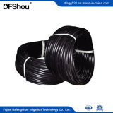 LDPE Hose Used for Irrigation Pipe