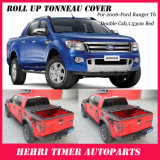 Tonneau Covers Accessories for 2006Ford Ranger T6 Double Cab