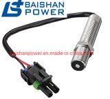 Diesel Generator Magnetic Pickup Speed Sensor Cummins Engine Generator Sensor Msp6724 Msp677 Engine Mpu Speed Pick up Unit 3034572 213272 4921493 3915329